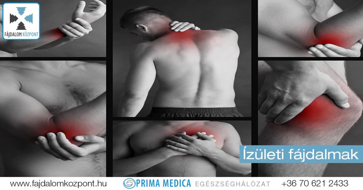 hideg az ízületek kezelésére ízületi fájdalom a csípő kezelésében