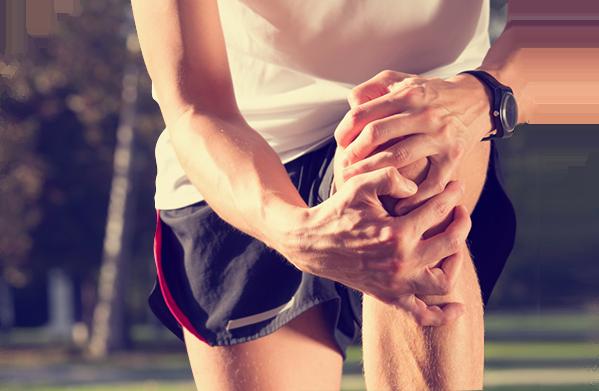 csípőmozgás felnőttek kezelésében közös kenőcsök áttekintése