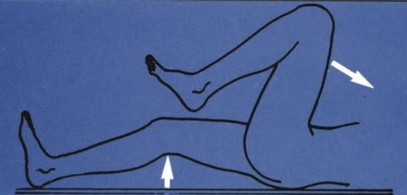 fájdalom a bal csípőízületben hogyan kell kezelni ízületi kezelés ul.talalikhina