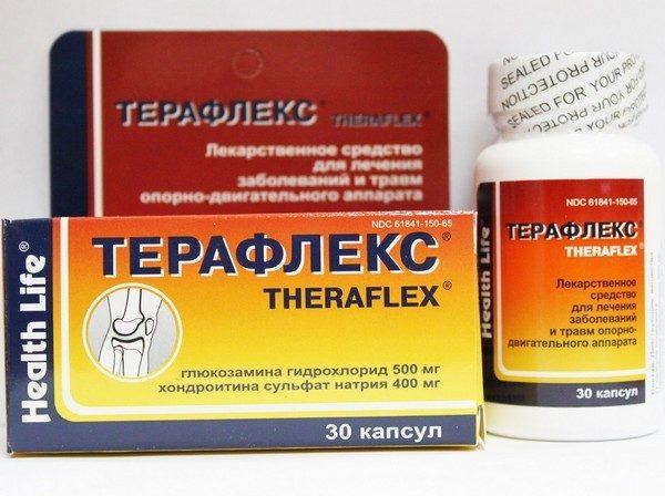 gyógyszer kézízületi betegségek kezelésére ne gyógyítsa meg az ízületeket