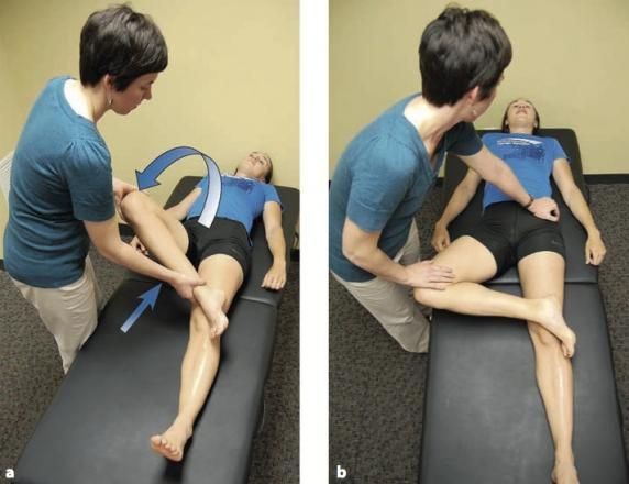 fájdalom a csípőízület lábain