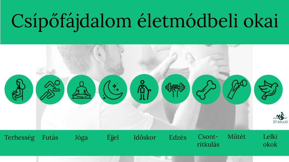 gyógyszerek a gerincvelő gerincvelő osteochondrozisához fürdő fájdalommal a lábízületben