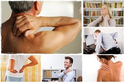 masszázs váll fájdalomra az ízületek fájnak és akár nyikorognak