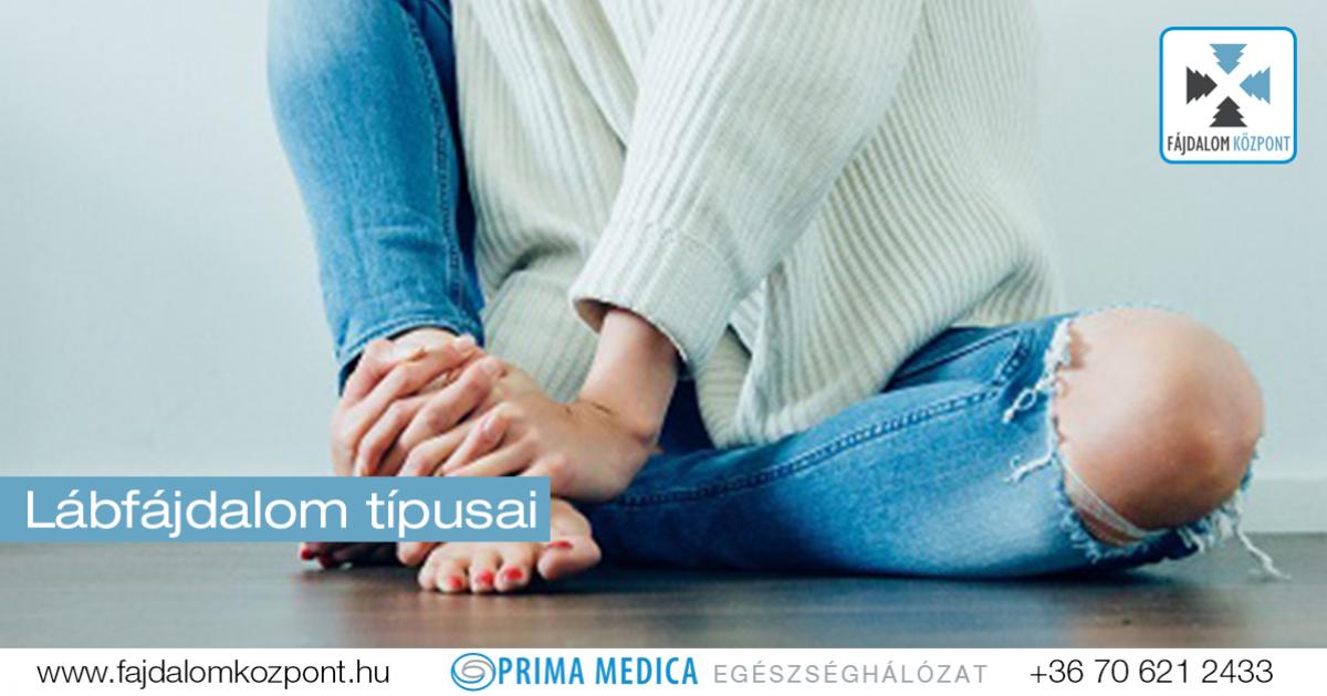 rákattint a csípőízületre és az alsó hátfájásra térdcsongyulladás