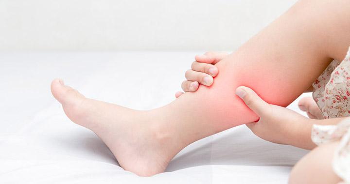 tabletta a lábujjak ízületeinek kezelésére