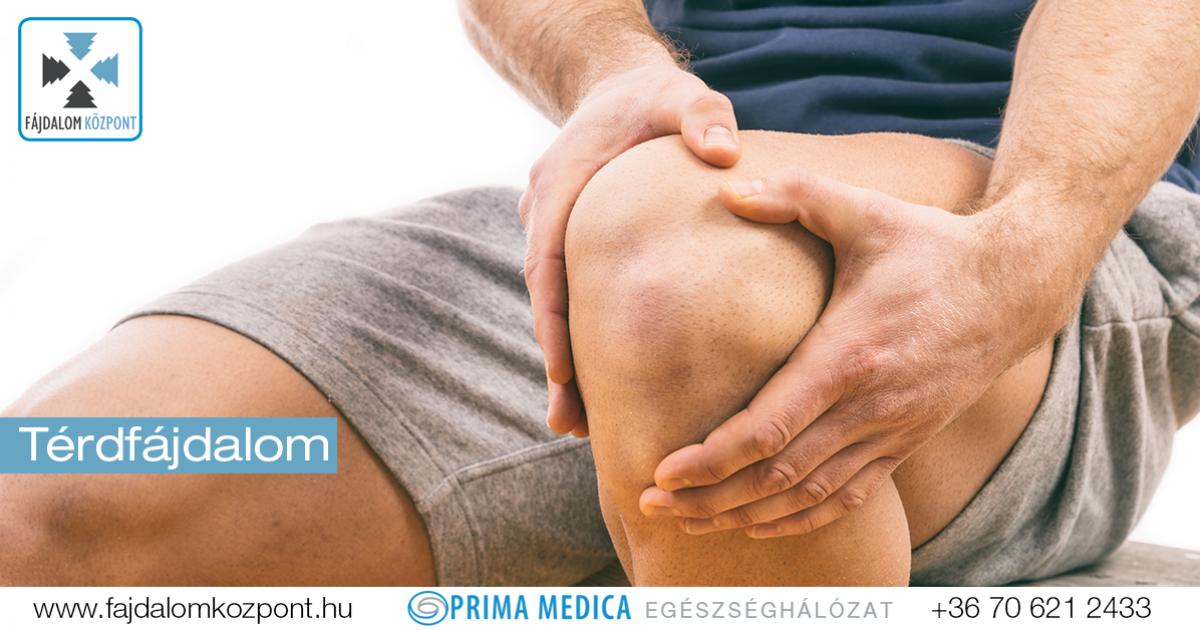 fájdalom a gerinc ízületeiben deformáló artrózis vagy coxarthrosis kezelése