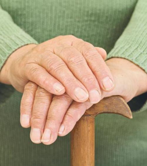 gyógyszer a térd artrózisának kezelésében fáj a láb ízülete