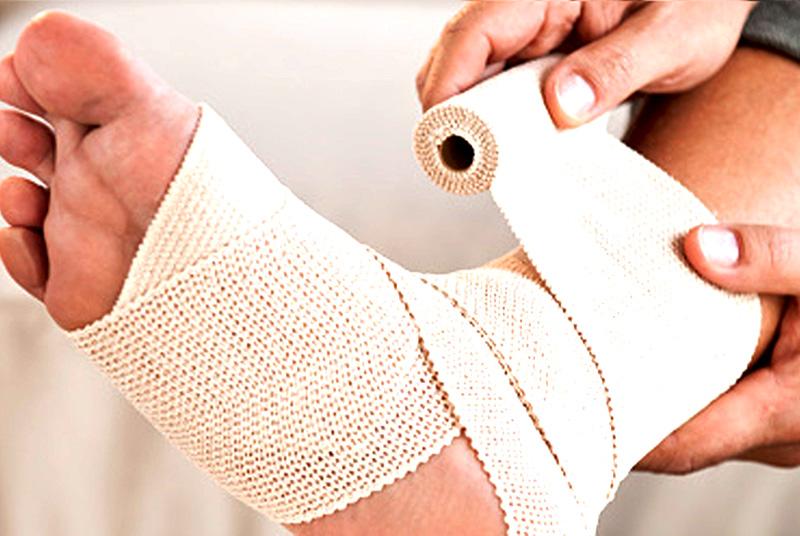 pajzsmirigy ízületi betegség a vállízület kezelésének rotációs mandzsetta károsodása