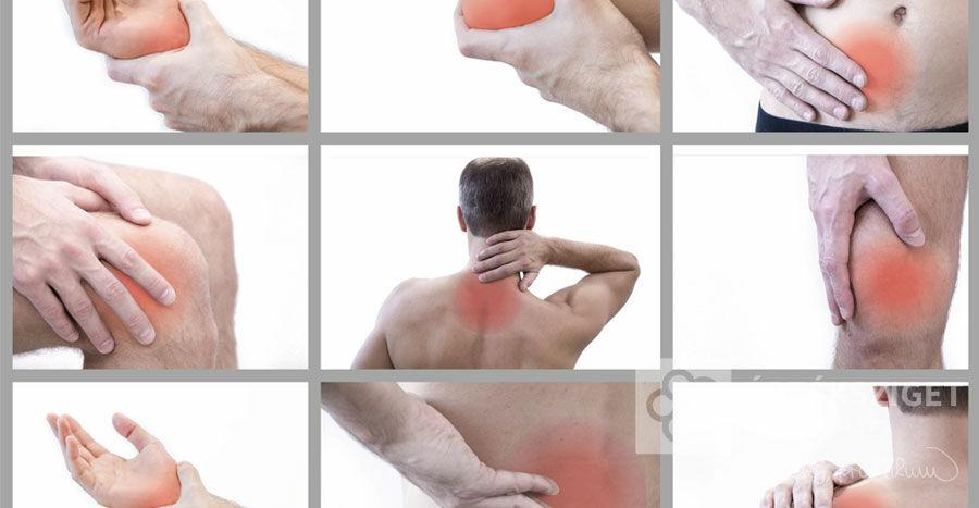 modern hatékony gyógyszer az ízületi fájdalmak ellen térdízület ízületi gyulladásos kezelés