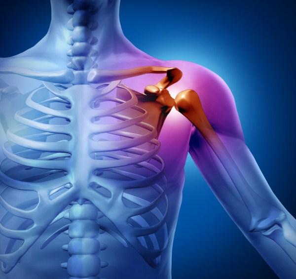 fizioterápia a vállízületi gyulladás kezelésében az alsó hasfájás, amely kiterjed a csípőízületekre