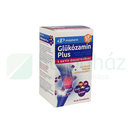 glükózamin