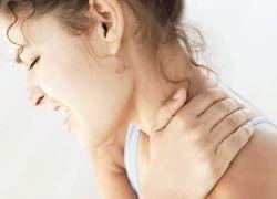 méhnyakos osteochondrozis kezelése gyógyítható a térd ízületi gyulladása