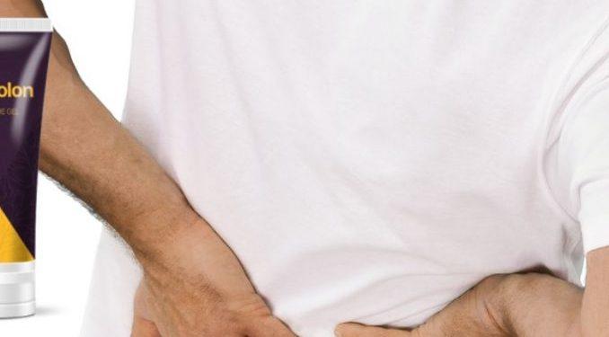 fájó térdízület a pohár alatt ízületi tünetek és kezelési okok