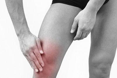 ujjízületi fájdalom enterovírusfertőzés és ízületi fájdalmak