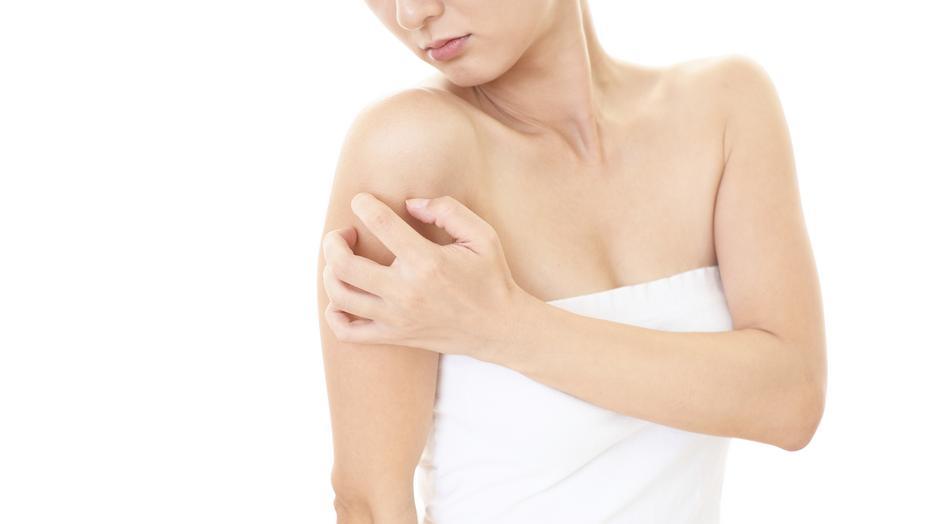 vörös kiütés és ízületi fájdalom térd sclerosis kezelés
