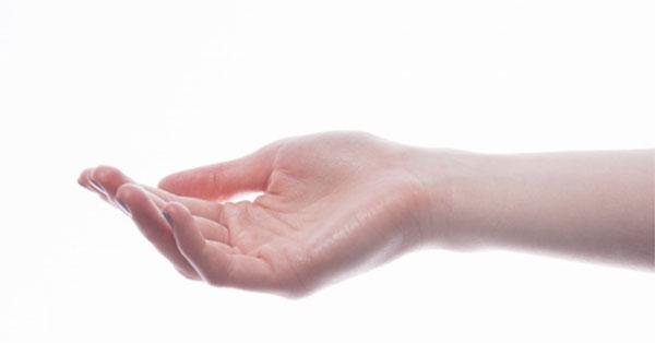 fájdalom a jobb kéz kenőcsének vállízületén