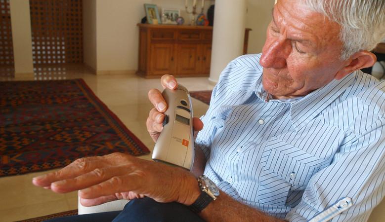 sophora az artrózis kezelésében mi okozta a könyökízületek fájdalmát