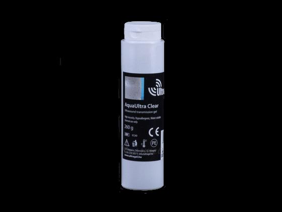 Ketoprofen gél: használati utasítás - Frissítő