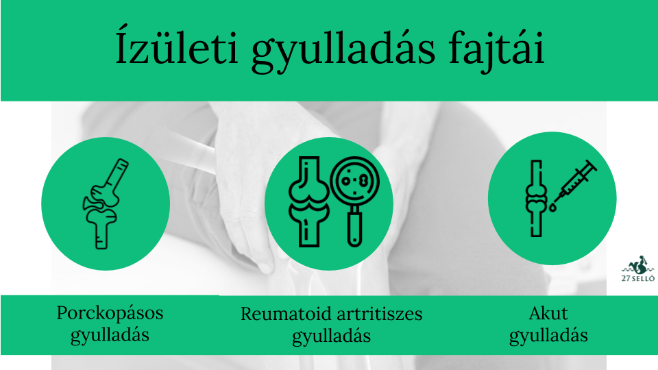 a kis ízületek eróziós ízületi gyulladása artrózis kezelése montenegróban