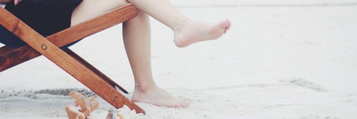 fájdalom a lábízületben, visszerekkel vitaminok az ízületek és az izmok fájdalmaihoz