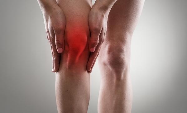 hogyan kezeljük a térdízületeket a fájdalom miatt mellkasi kenőcs az oszteokondrozisra