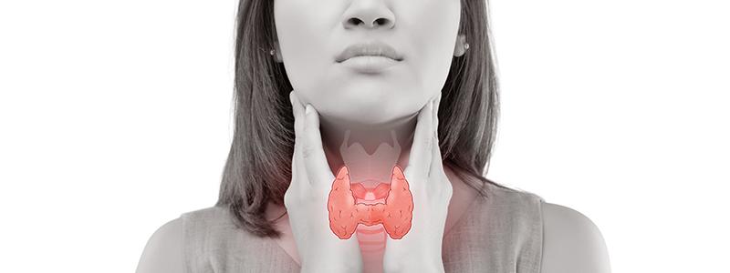 ízületi gyulladás vagy ízületi gyulladás tünetei csípőízületi 1 fokos kezelés