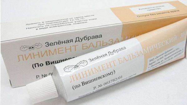 kenőcs ízületekre troxevasin áron)