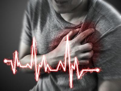 mi okozhatja a kézízületek fájdalmát