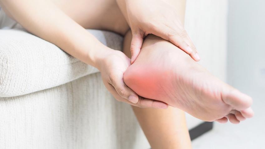 Kenőcs olcsó a lábak ízületeiben. Mi okozhat ízületi merevséget?