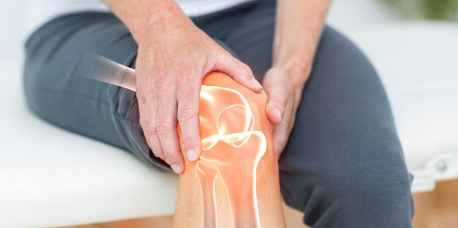 hogyan kezeljük a térd osteoarthrosisát 3 fokkal az ecset ízületei és szalagjai, hogyan kell kezelni