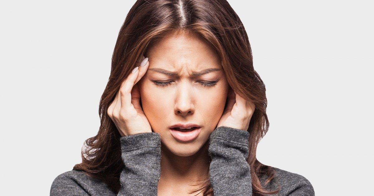 térdízület ízületi gyulladása hogyan kell kezelni