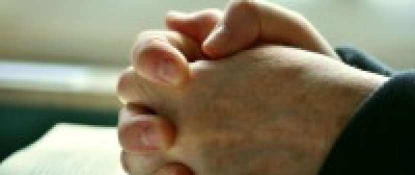 az ízületi gyulladás okainak kezelése sportolók közös kezelése
