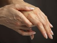 duzzanat és fájdalom a vállízületben teraflex gél ízületekhez