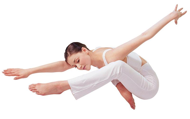 az arc ízületi gyulladása a láb ízületeinek gyulladásának tünetei
