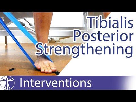 hatékony kenőcsök ízületi fájdalmak áttekintésére reuma