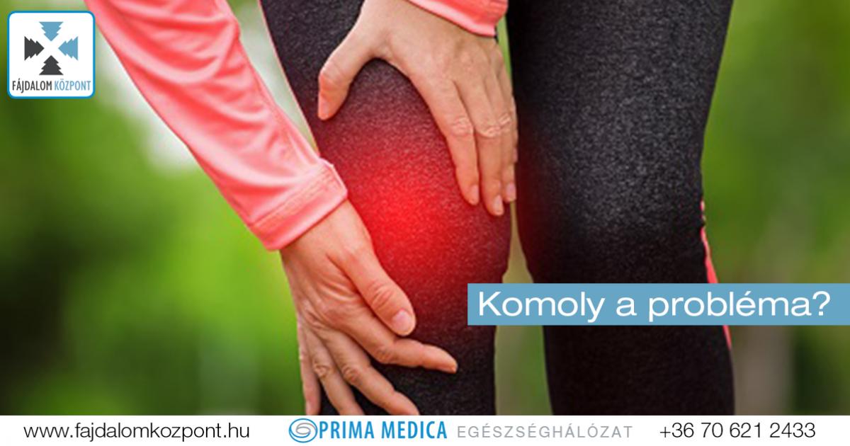 térdízületi fájdalomkezelő fórum röplabda boka sérülés