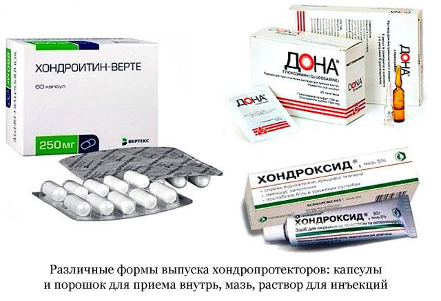 az oszteokondrozis kezelésében használt kenőcsök