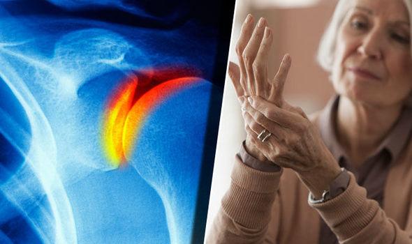 modern hatékony gyógyszer az ízületi fájdalmak ellen csontok kezelése az ujjak ízületein