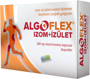 ízületek gyógyszerei diaflex duzzadt bal ízület a lábon