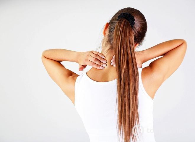 nyaki osteochondrozzal járó fejfájás készítmények az artrózis kezelésében szerzett tapasztalataim