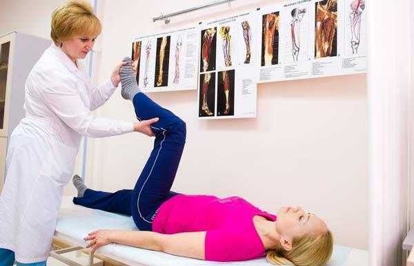 hogyan kell kezelni a csípőízület 3. fokozatú artrózisát gyakorlatok sorozata a csípőízületi gyulladás kezelésére