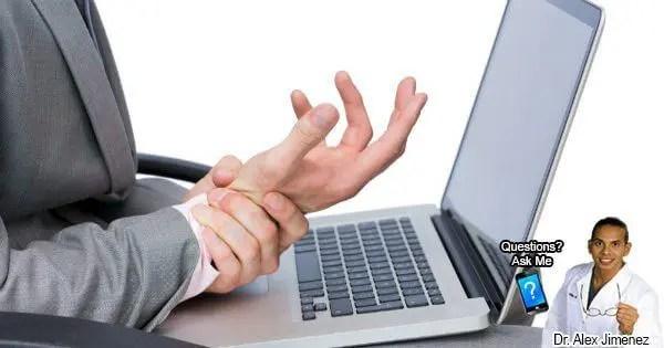az ujjak csattanása ízületi gyulladást okoz
