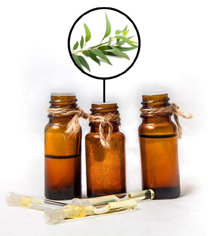 növényi olaj artrózis kezelésére)
