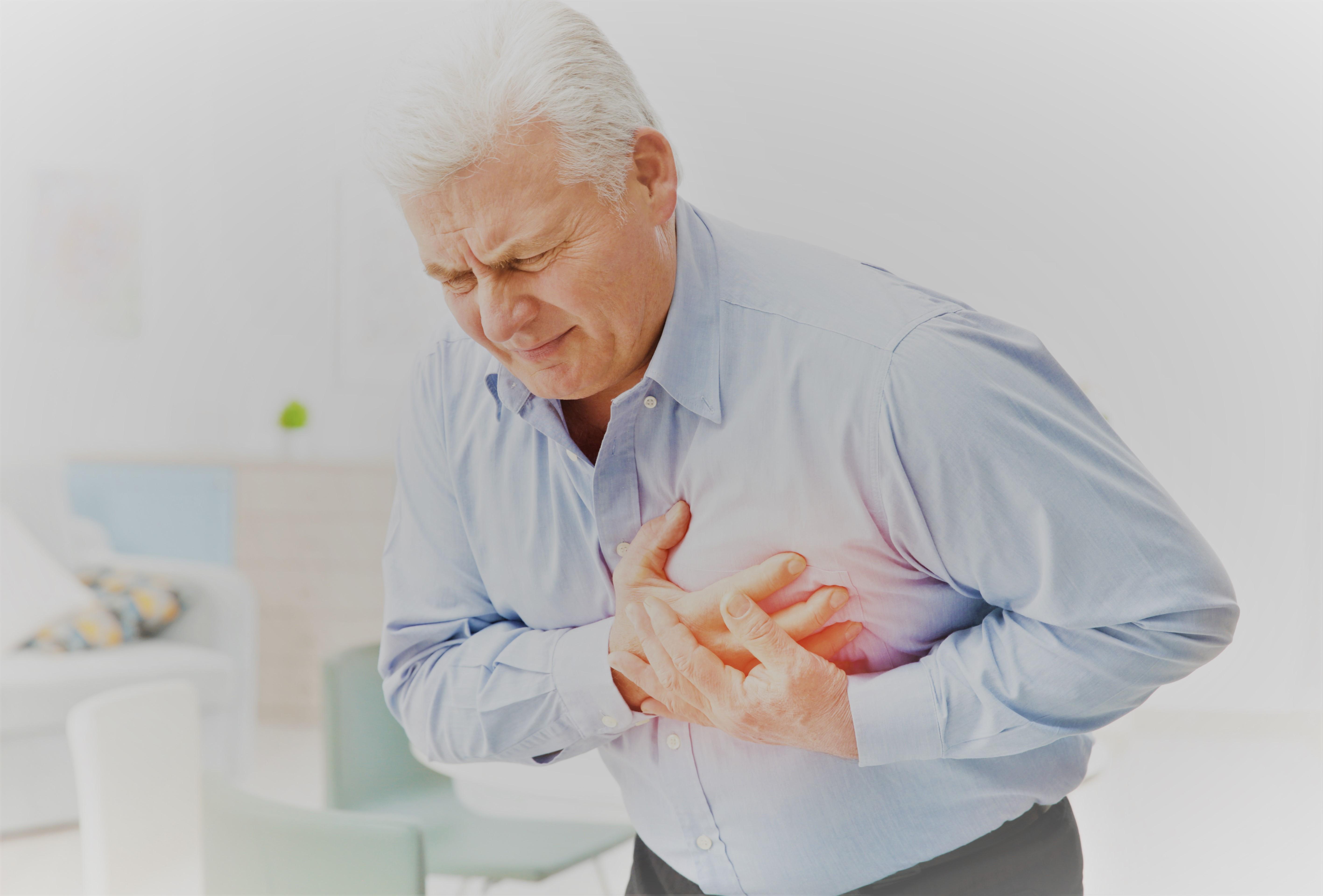 ízületi fájdalmat érzem ízületi betegségek kenőcsei