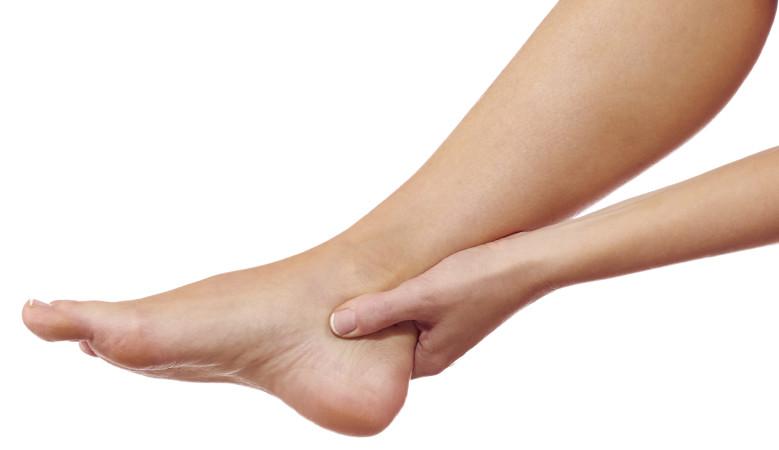 lábujjízületek fájdalma fájdalom a gerinc ízületeiben