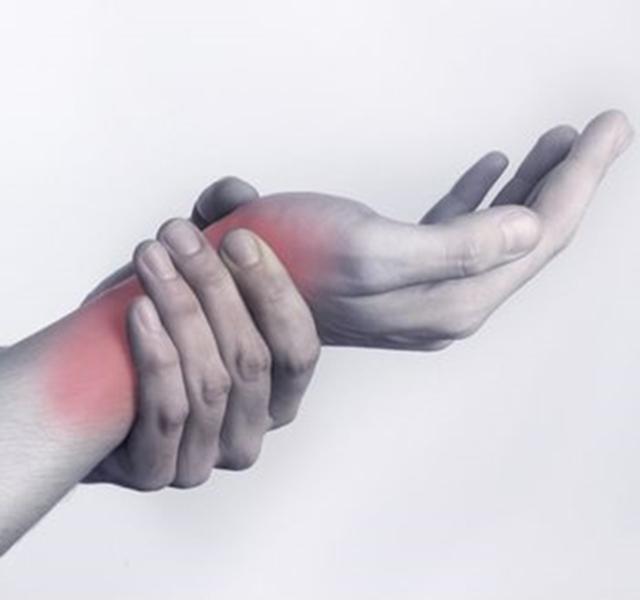 ízületi fájdalmak térdtabletták a gyulladt térd kezelése