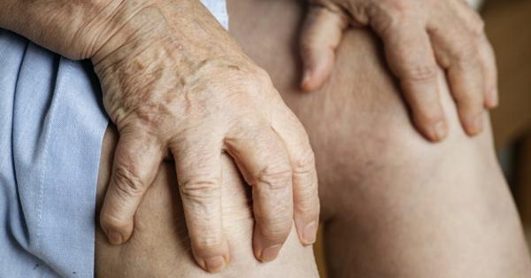 melyik kenõcs jobb a térdízületek artrózisához