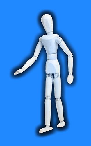 az artrózis kezelésében szerzett tapasztalataim arthritis arthritis kezelés tippeket