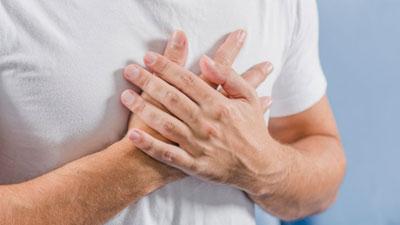 ízületi fájdalom fibromialgiával