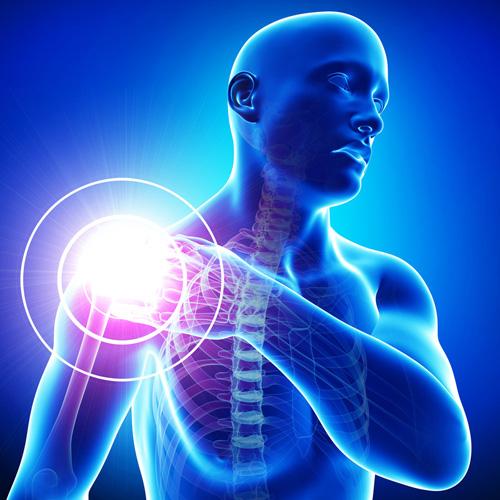 a vállízület elöl fáj hogyan lehet megszüntetni a gyulladt ízület fájdalmát